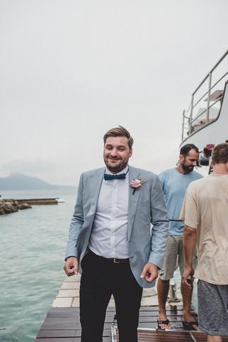 Villa Rose Wedding Dubrovnik (29).jpg