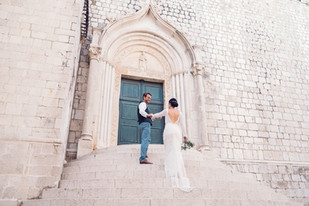 Pucic Palace Wedding in Dubrovnik 41.jpg