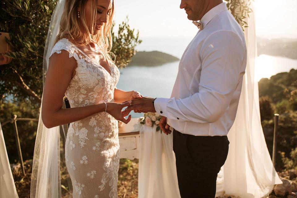 Park Orsula Hotel Neptun Wedding 154.jpg