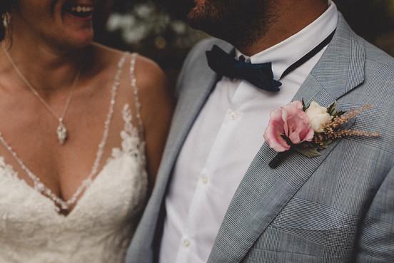 Villa Rose Wedding Dubrovnik (42).jpg