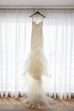 WeddingM&A_083