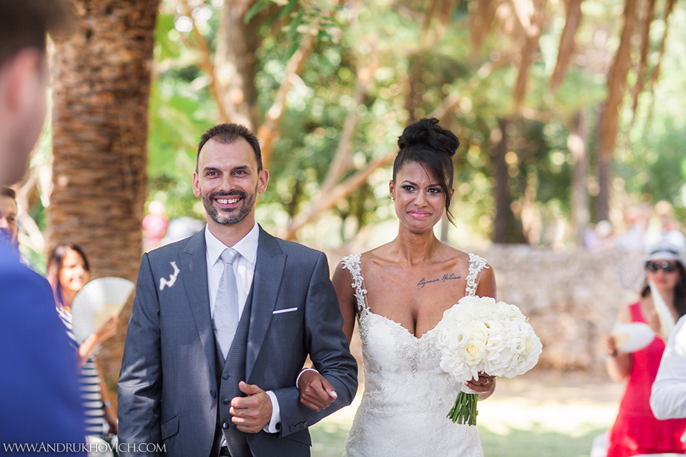 WeddingM&A_251