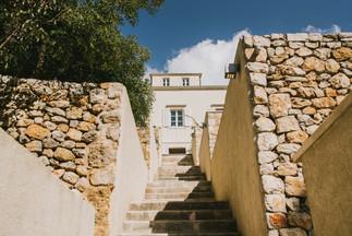 Lovrijenac Fortress Wedding Dubrovnik77.