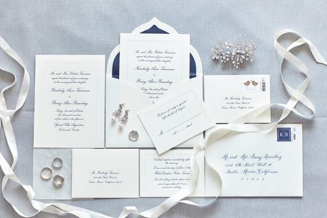 Dubrovnik Luxury Wedding (57).jpg