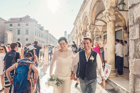 Pucic Palace Wedding in Dubrovnik 40.jpg