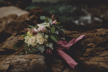 Villa Rose Wedding Dubrovnik (49).jpg