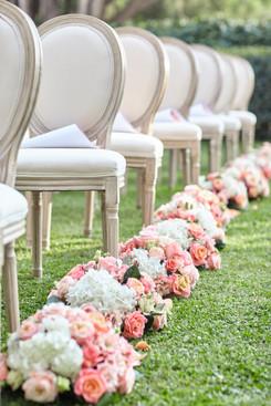 Dubrovnik Luxury Wedding (11).jpg
