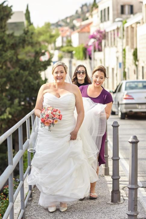 Dubrovnik Luxury Wedding (68).jpg