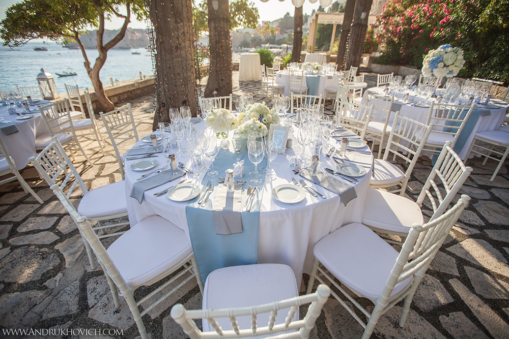WeddingM&A_528