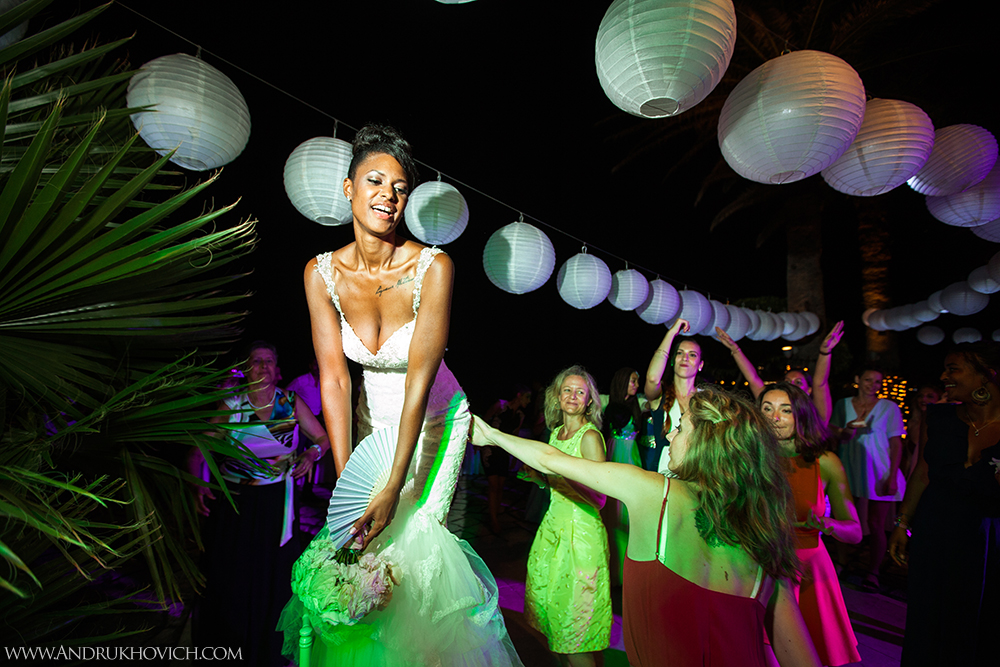 WeddingM&A_774