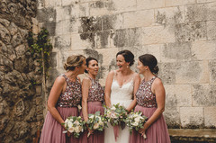 Villa Rose Wedding Dubrovnik (37).jpg