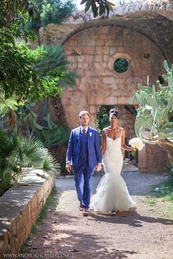 WeddingM&A_369