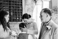 Pucic Palace Wedding in Dubrovnik 26.jpg