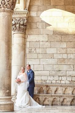 Dubrovnik Luxury Wedding (5).jpg
