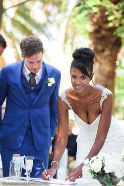 WeddingM&A_290