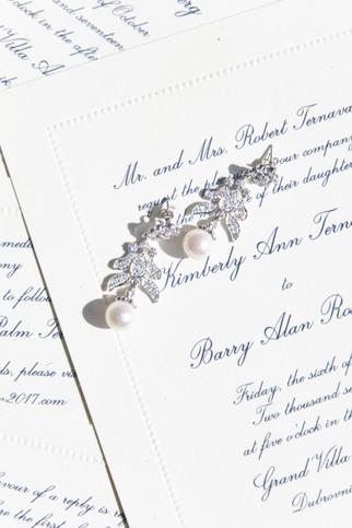 Dubrovnik Luxury Wedding (64).jpg