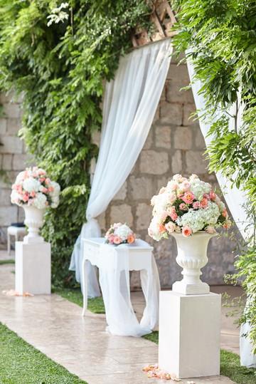 Dubrovnik Luxury Wedding (10).jpg