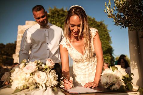 Park Orsula Hotel Neptun Wedding 160.jpg