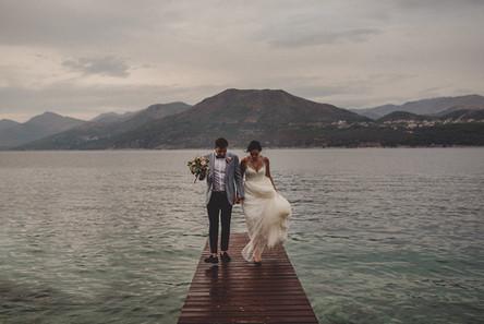 Wedding in Croatia.jpg