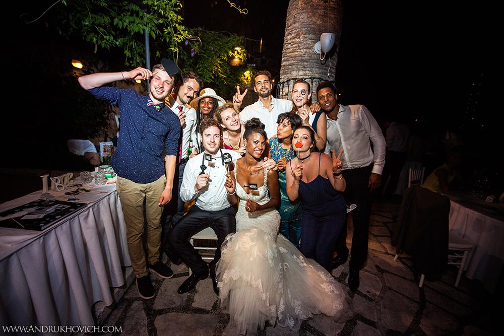 WeddingM&A_706