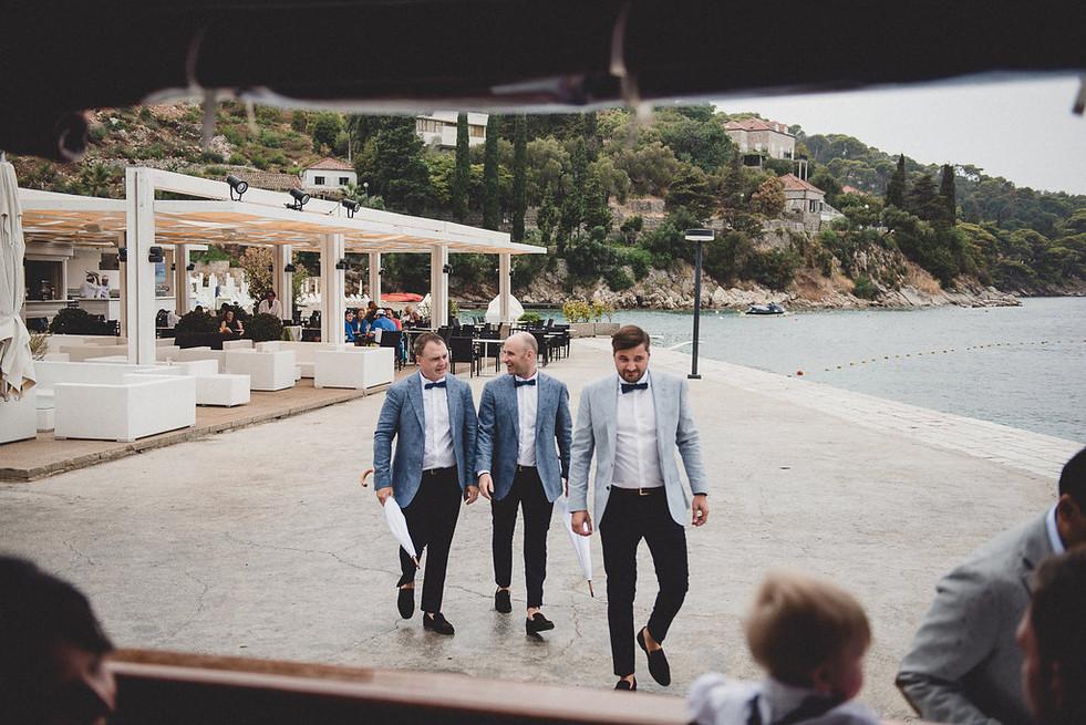Villa Rose Wedding Dubrovnik (14).jpg