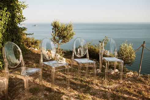 Park Orsula Hotel Neptun Wedding 81.jpg