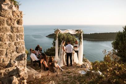 Park Orsula Hotel Neptun Wedding 129.jpg