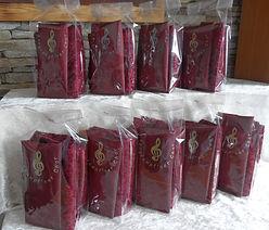 Chor-Sackerl verpackt stehende Gruppe.jp