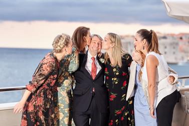 Dubrovnik Luxury Wedding (23).jpg