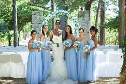 WeddingM&A_02