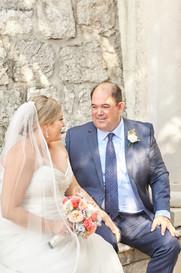 Dubrovnik Luxury Wedding (1).jpg