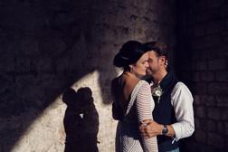 Pucic Palace Wedding in Dubrovnik 44.jpg