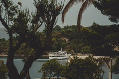 Villa Rose Wedding Dubrovnik (36).jpg