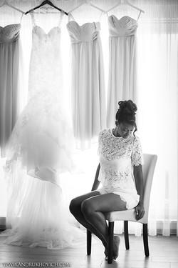 WeddingM&A_104