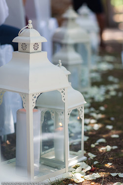 WeddingM&A_228