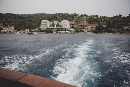 Villa Rose Wedding Dubrovnik (15).jpg