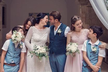 Pucic Palace Wedding in Dubrovnik 38.jpg
