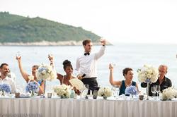 WeddingM&A_596