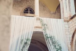 Pucic Palace Wedding in Dubrovnik 16.jpg