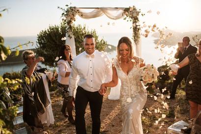 Park Orsula Hotel Neptun Wedding 178.jpg