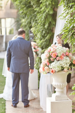 Dubrovnik Luxury Wedding (15).jpg