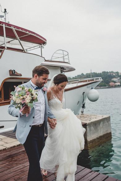 Villa Rose Wedding Dubrovnik (30).jpg