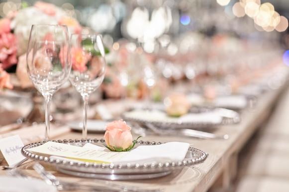 Dubrovnik Luxury Wedding (27).jpg