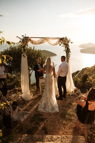 Park Orsula Hotel Neptun Wedding 114.jpg