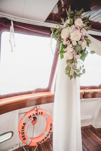 Villa Rose Wedding Dubrovnik (20).jpg