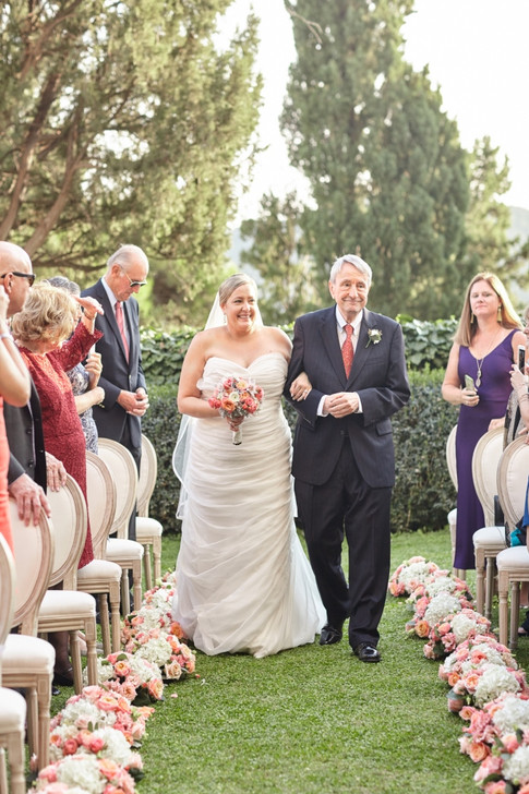 Dubrovnik Luxury Wedding (14).jpg