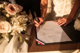 Park Orsula Hotel Neptun Wedding 161.jpg