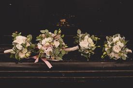 Villa Rose Wedding Dubrovnik (18).jpg