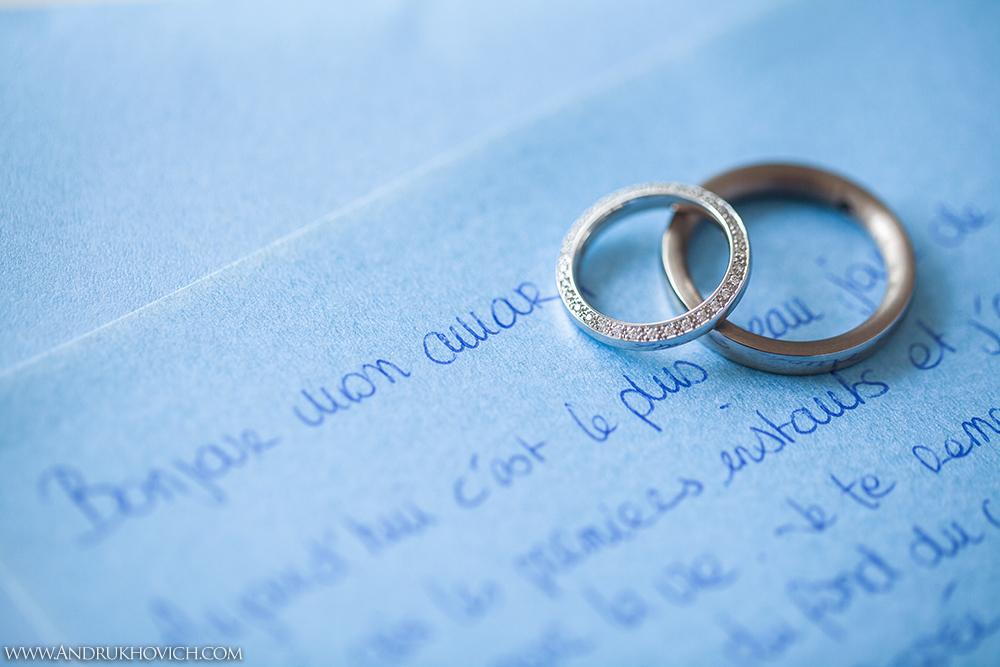 WeddingM&A_075