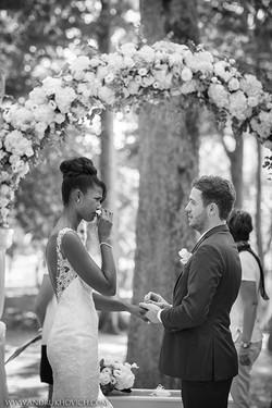 WeddingM&A_274